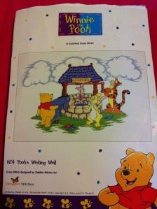 winnie-the-pooh-wishing-well