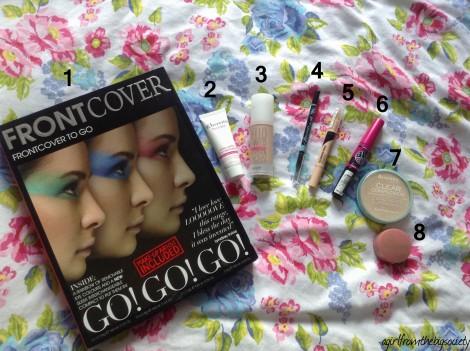 Makeup-next-route-style1copy