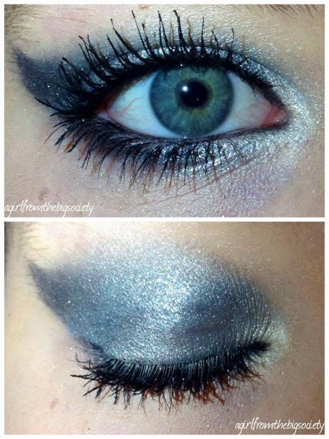 Makeup-next-route-style4copy