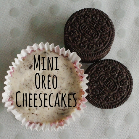 Mini-Oreo-Cheesecakes-1