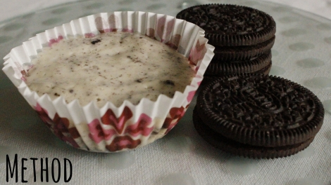 Mini-Oreo-Cheesecakes-2