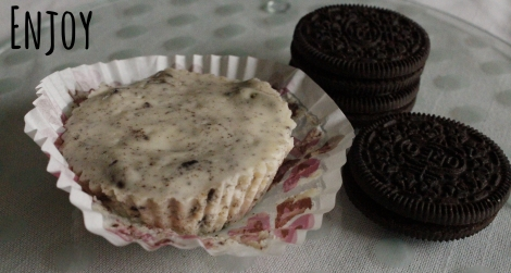 Mini-Oreo-Cheesecakes-3