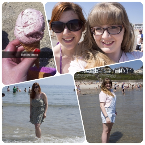 Beach-collage-falmouth