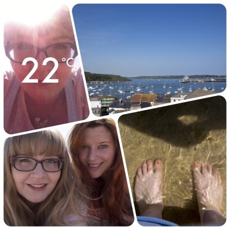 Beach-collage-falmouth1