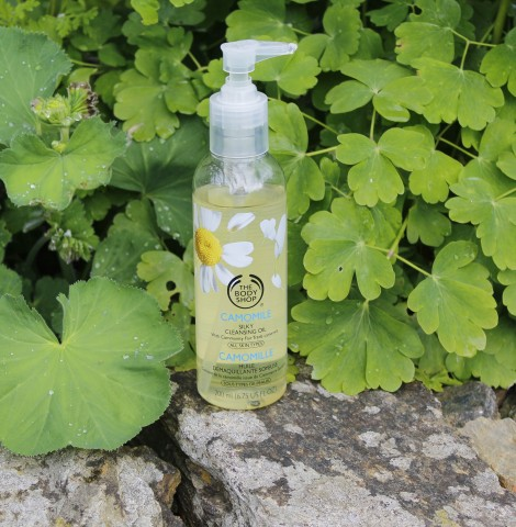The-Body-Shop-Camomile-Cleansing-Oil